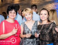 bestinvest2017reception  34