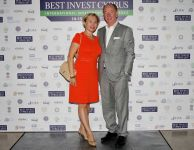 bestinvest2017reception  7