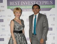 bestinvest2017reception  21