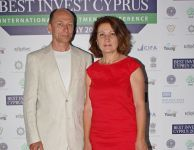 bestinvest2017reception  5
