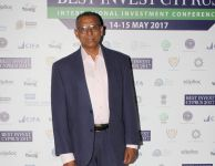 bestinvest2017reception  9