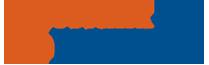 Лого vkcyprus.com
