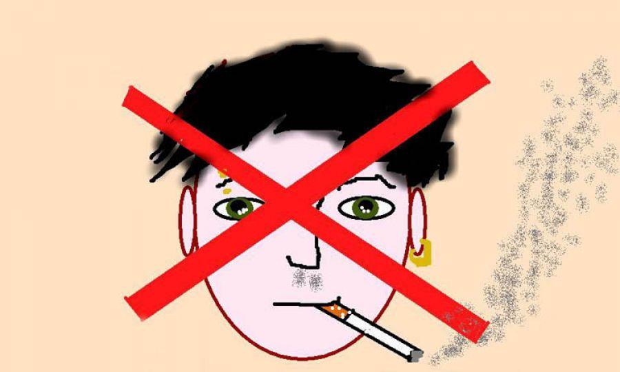 Не кури картинки для детей, картинки