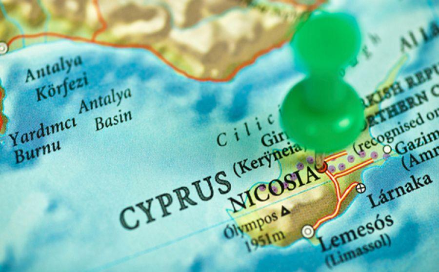 Кипр безопасность квартира в болгарии снять на лето