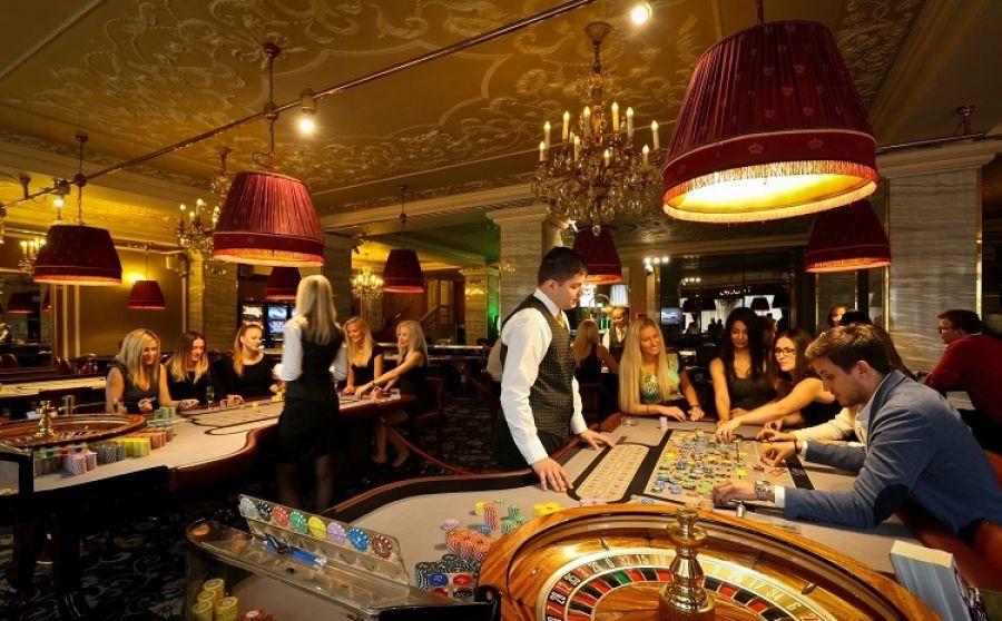 Вакансии казино кипр форум игровые автоматы онлайн без регистрации inurl forum php