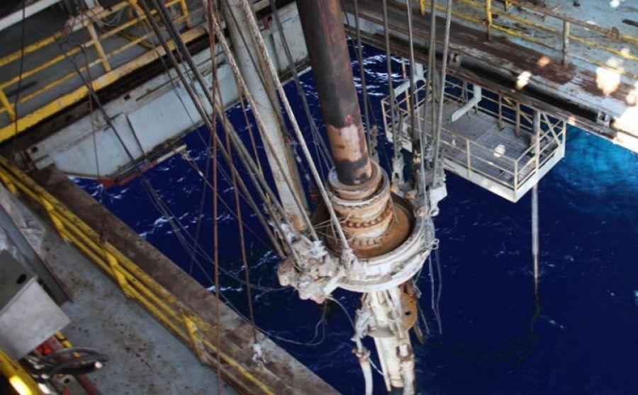Кипр иЕгипет подписали соглашение оподводном газопроводе