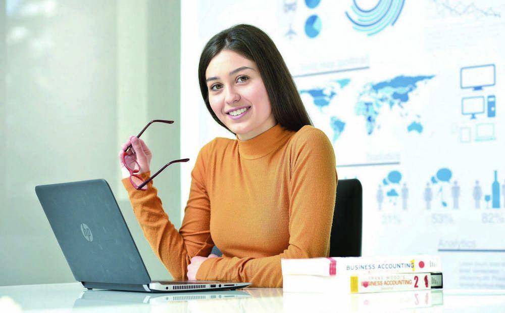 Дистанционное обучение в университетах европы бесплатное обучение за границей для белорусов